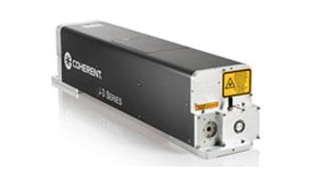 Laser-CO2