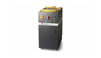 Laser-Diode-laser-system
