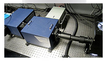 Laser-Flash-Photolysis