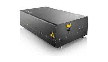 Laser-Industrial-short-pulse-lasers