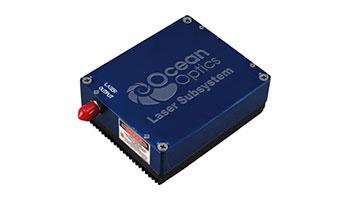 Laser-OEM-Multimode-diode-laser