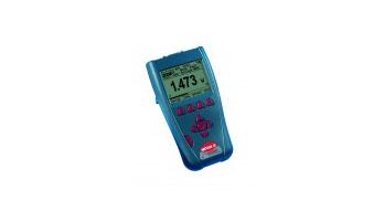 Laser-Power-&-Energy-meters