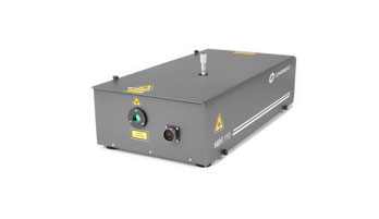 Laser-Turnable-laser