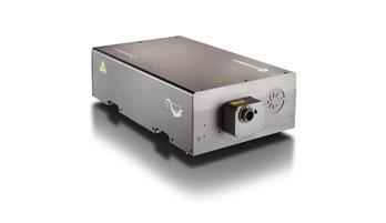Laser-Ultrafast-Ti-Sapphire