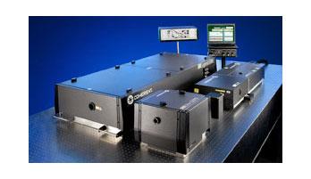 Laser-Ultrafast-amplifier-accessories