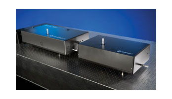 Laser-Ultrafast-amplifiers