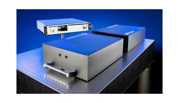 Laser-Ultrafast-oscillator-accessories