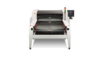Laser-cutting_-Laser-cutting-tool-PA-option