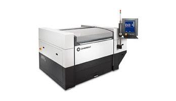 Laser-cutting_META-laser-cutting-tools