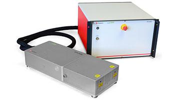 Laser_High-Power-fiber