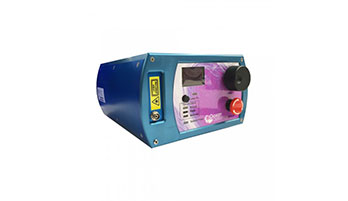 Laser_Mutimode-diode-laser