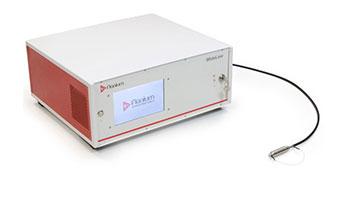 Laser_Ultrafast-fiber