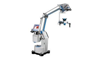 Neuro_Microscope