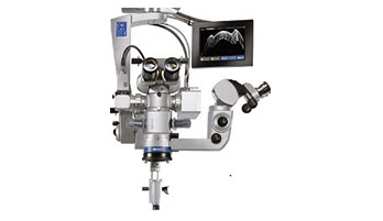 Ophtha_Microscope