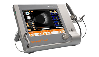 Ophtha_Ultrasound