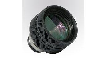 Spectral-Lenses
