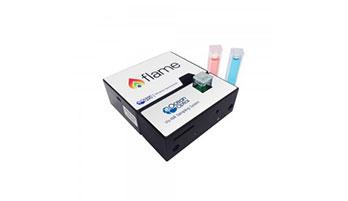 Spectrometers_Modular-Spectrometers