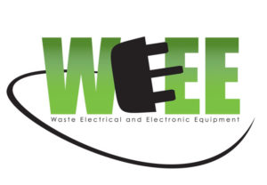 WEEE1